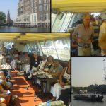 Amsterdam Cruise Van Gogh Exclusive Tour